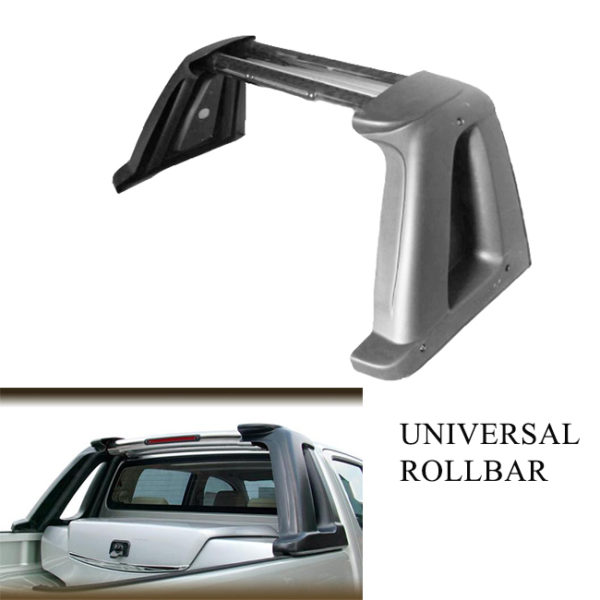 4x4 pick up Roll bar