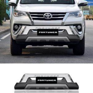 TOYOTA-FORTUNER-SUV-2016