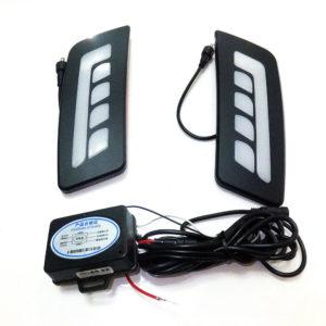 LED Daytime Running Light for Ford Ranger