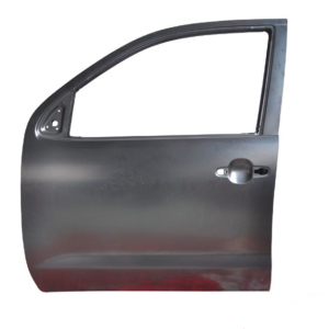 Toyota Hilux Vigo 2005-2012 Front Door (Single Cab) OEM #67002-0K010/67001-0K010
