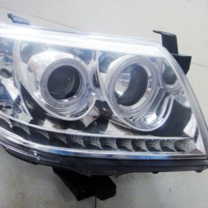 Hilux Vigo Champ 2012-2014 Mk7 SR5 Angle Eye Head Lamp
