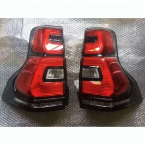 Tail-Light-for-PRADO-2018