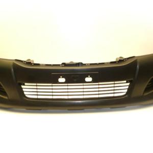 Hilux Pick-Up Vigo 2012 Front Bumper OE 52119-0K981
