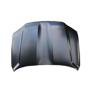 Land Cruiser 2016 LC200 Engine Hood Cover