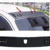 LED Roof Panel For Hilux Revo M70 M80 SR5