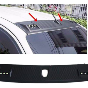 LED Roof Panel For Hilux Revo M70 M80 SR5