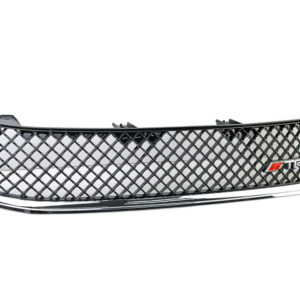 Trd Grille chromed